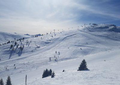 skilager-alpin-72