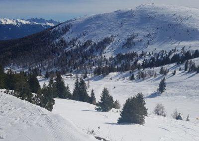 skilager-alpin-73